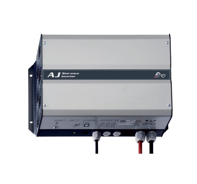 AJ-2100-2400W