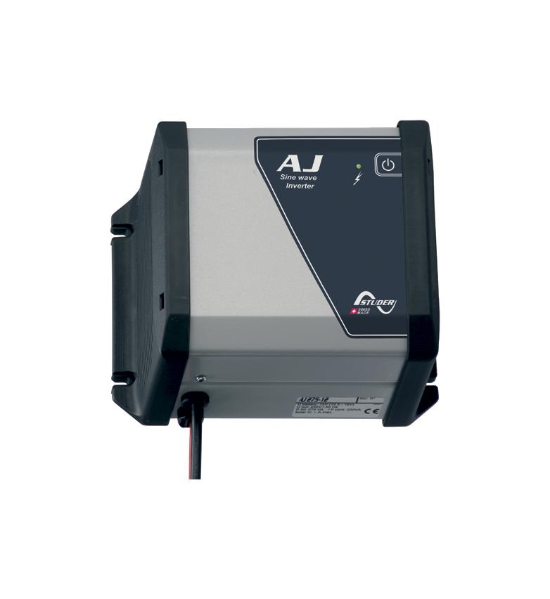 AJ-275-400W