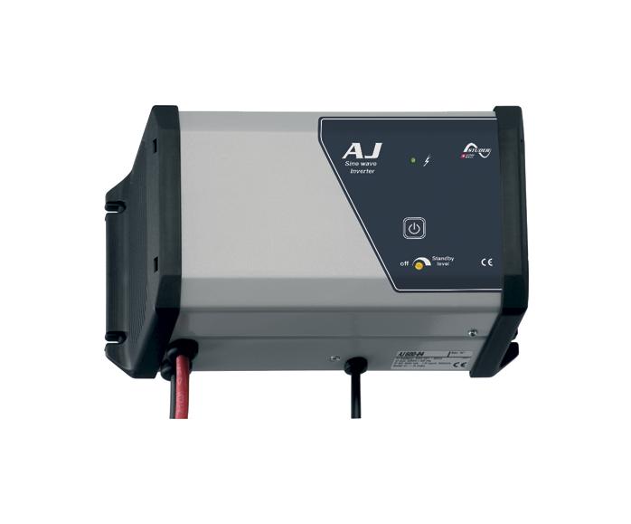 AJ-500-700W