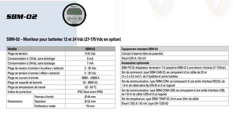 SBM-02-Controleur-Batt-12v