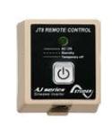 Telecommande-JT8