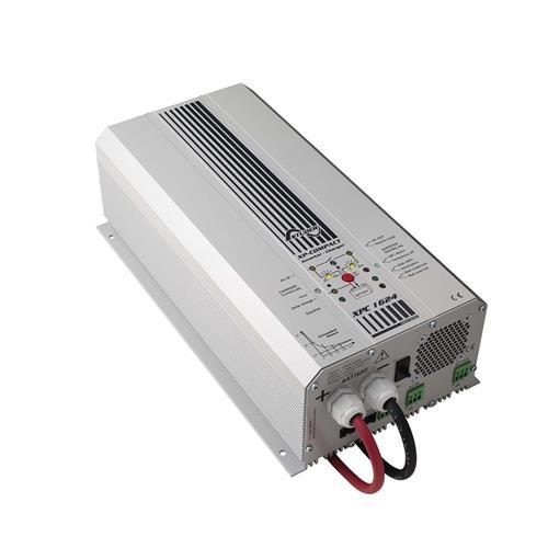 XPC 2200-24